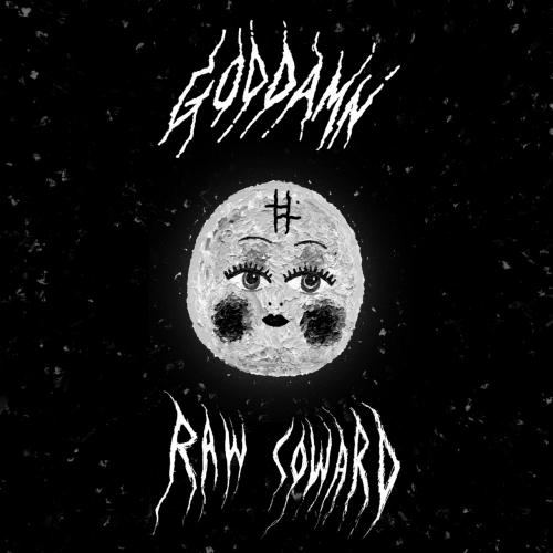 God Damn - Raw Coward (2021)
