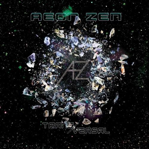 Aeon Zen - Transversal (2021)