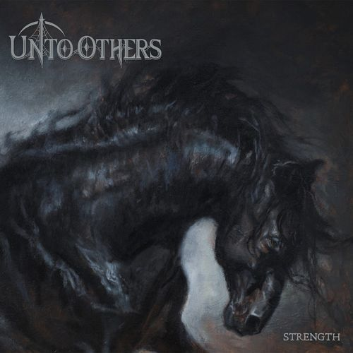 Unto Others - Strength (2021) + Hi-Res