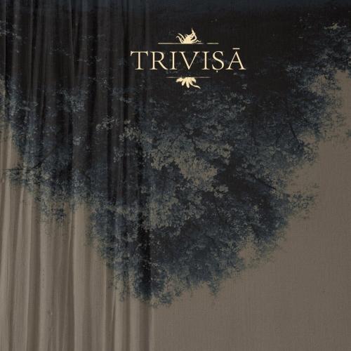 Triviṣā - Trivisa (2021)