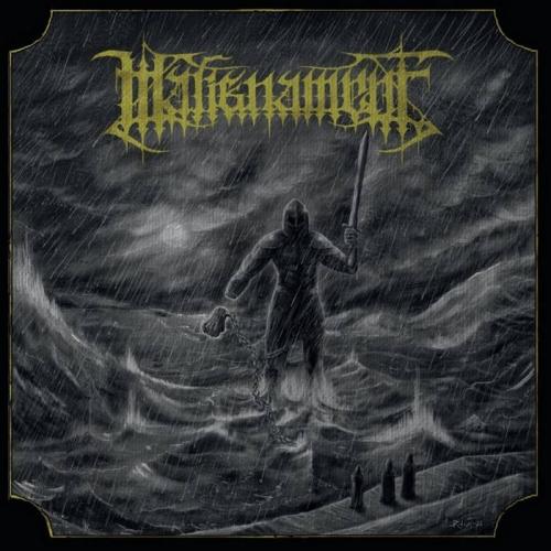 Malignament - Hypocrisis Absolution (2021)