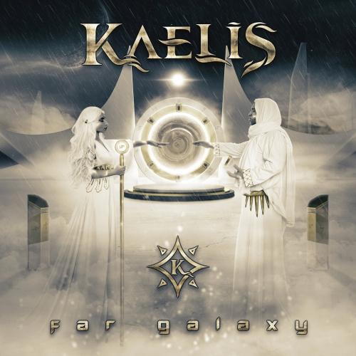 KAELIS - Far Galaxy (2021)