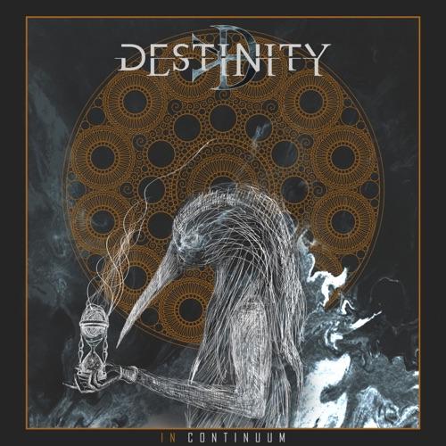 Destinity - In Continuum (2021)