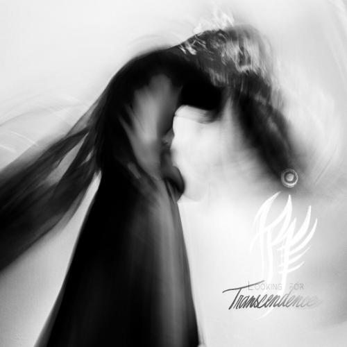 Indigo Raven - Looking for Transcendence (2021)