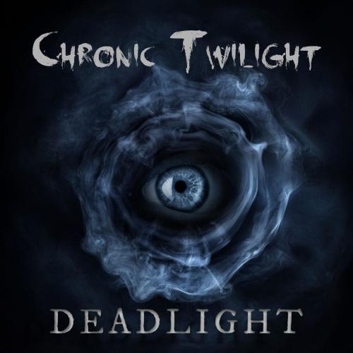 Chronic Twilight - Deadlight (2021)