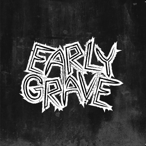Early Grave - Early Grave (2021)