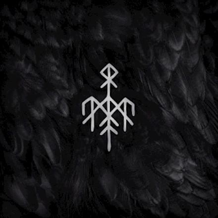 Wardruna – First Flight of the White Raven [2021, WEBRip]