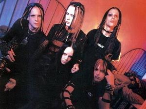 Murderdolls - Discography (2002-2010)