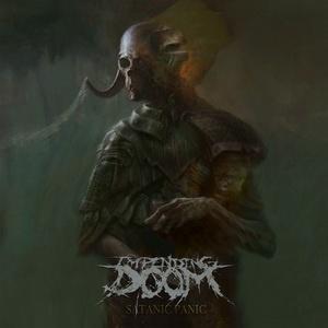 Impending Doom - Satanic Panic (Single) (2021)