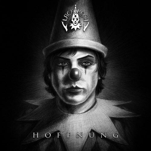 Lacrimosa - Ноffnung [Limitеd Еditiоn] (2015)
