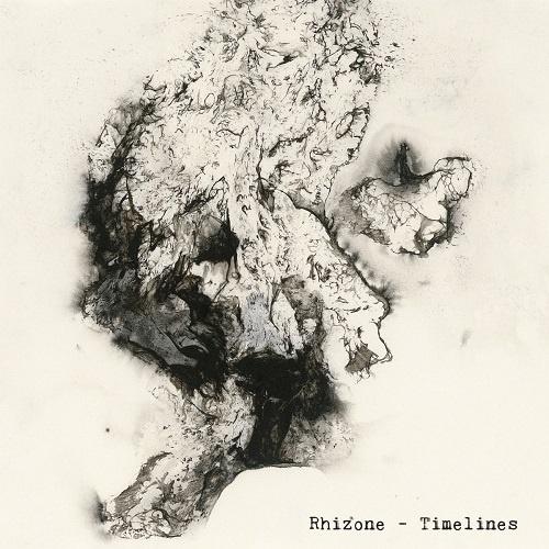Rhizone - Timelines (2021)