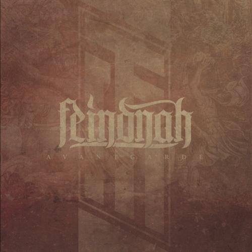 Feindnah – Avantgarde (2021)