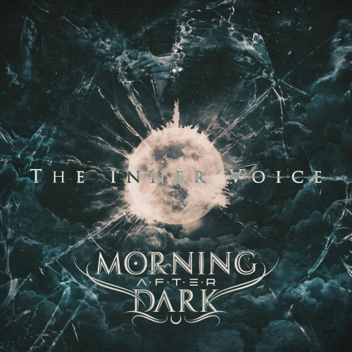 Morning After Dark - The Inner Voice (EP) (2021)