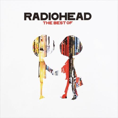 Radiohead - Тhе Веst Оf [2СD] (2008)