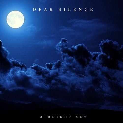 Dear Silence - Midnight Sky (2021)