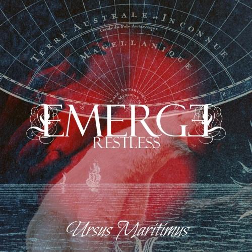 Emerge Restless - Ursus Maritimus (2021)