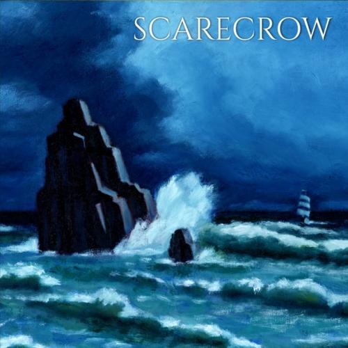 Scarecrow - Scarecrow II (2021)