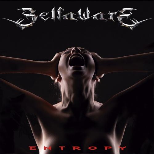 Selfaware - Entropy (2021)