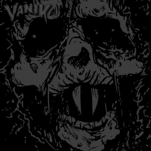 Vanik - Entrails & Thrills (2021)
