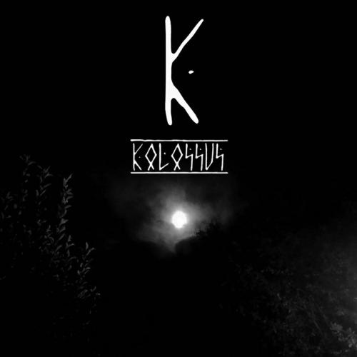 Kolossus - K (2021)
