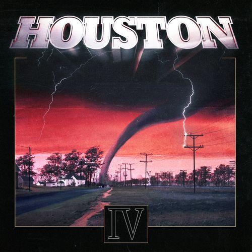 Houston - IV (2021)