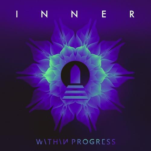 Within Progress - Inner (2021)