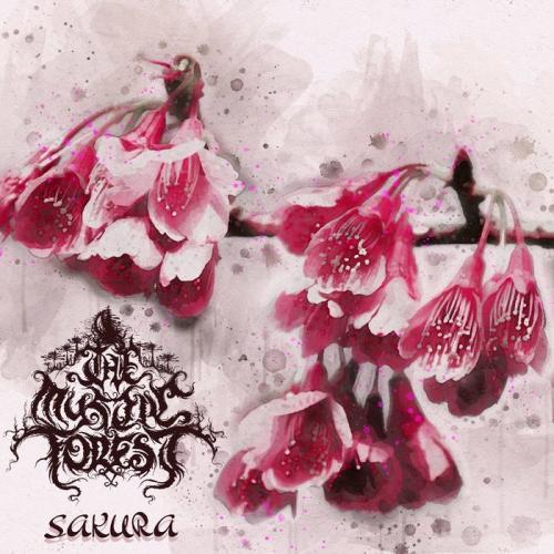 The Mystic Forest - Sakura (2021)