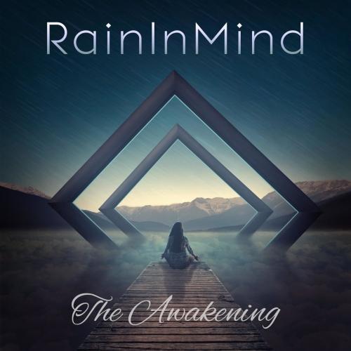 RainInMind - The Awakening (2021)