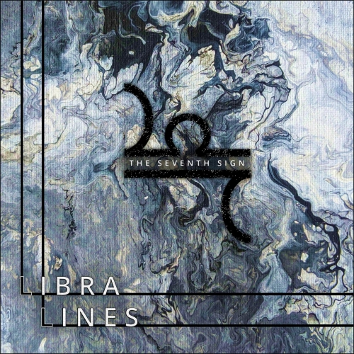 Libra Lines - The Seventh Sign (2021)