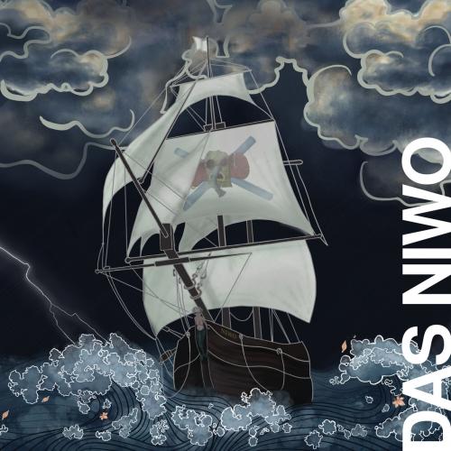 Das Niwo - 10 Jahre Laub und Nudeln (2021)