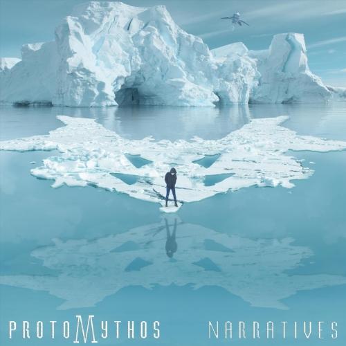 Protomythos - Narratives (2021)