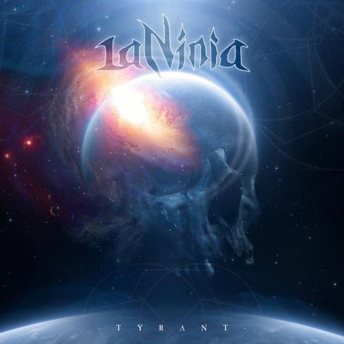 Laninia - Tyrant (2021)