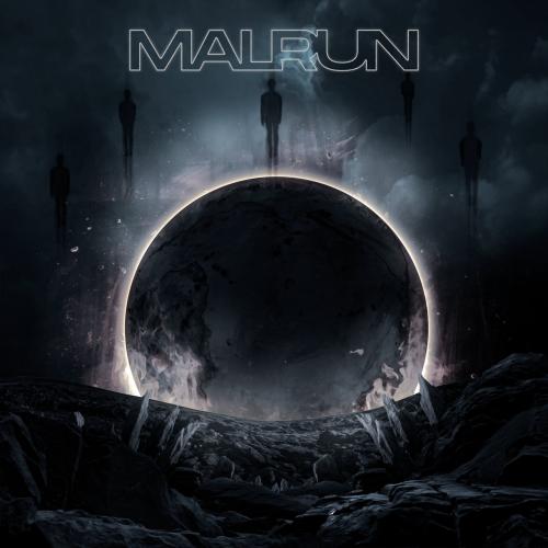Malrun - Pandemonium (2021)
