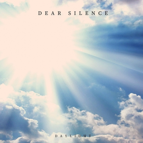 Dear Silence - Daylight (2021)