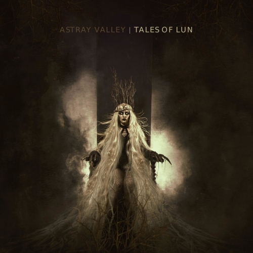 Astray Valley - Tales of Lun (2021)