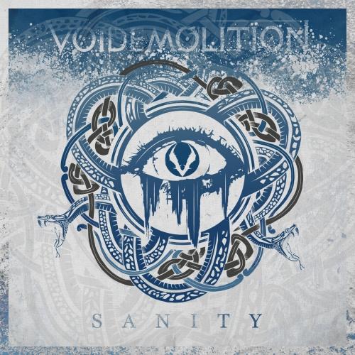 Voidemolition - Sanity (2021)
