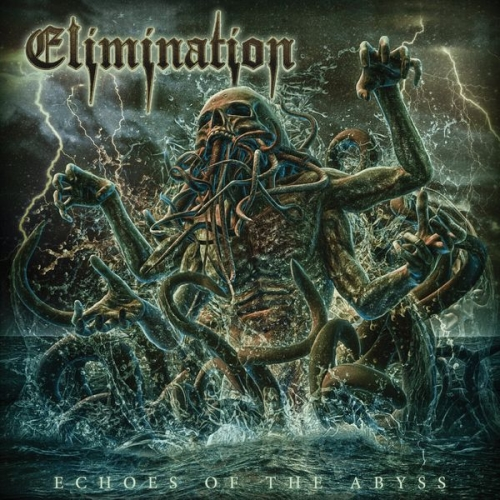 Elimination - Echoes of the Abyss (2021)
