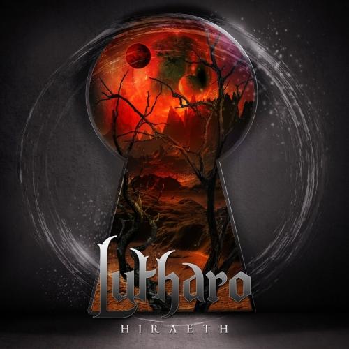 Lutharo - Hiraeth (2021)