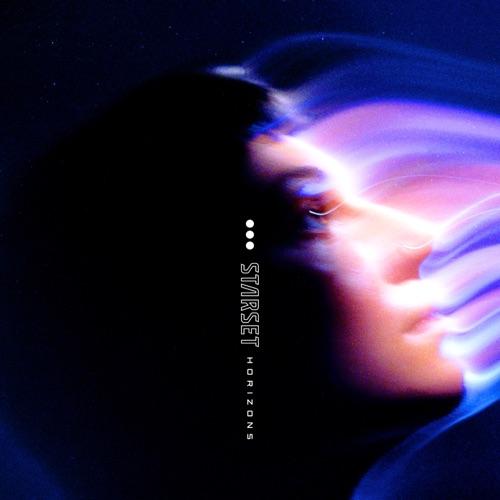 Starset - Horizons (2021)