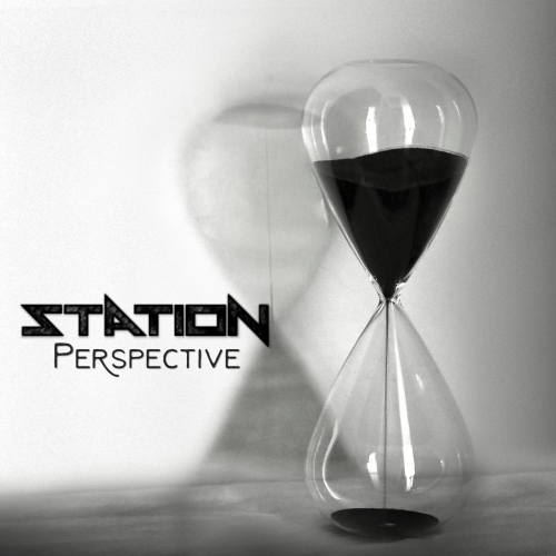 Station - Perspective (2021)