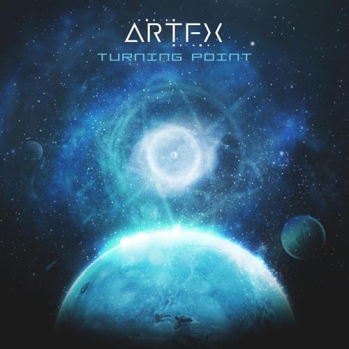 Artfx - Turning Point (2021)