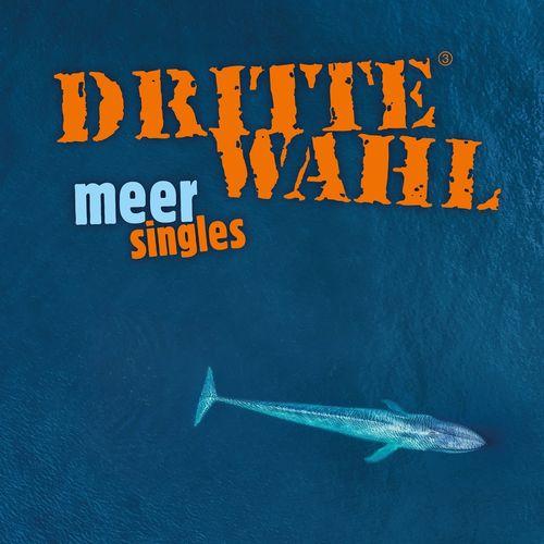 Dritte Wahl - Meer Singles (2021)