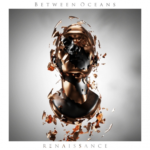 Between Oceans - Renaissance (2021)