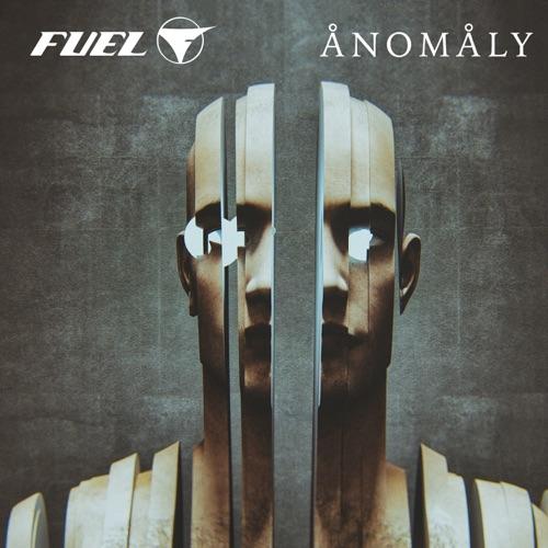 Fuel - Ånomåly (2021)