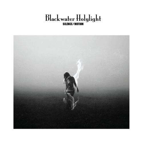 Blackwater Holylight - Silence/Motion (2021)