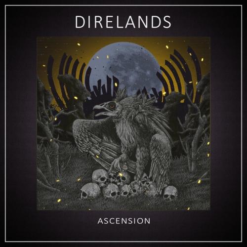 Direlands - Ascension (2021)