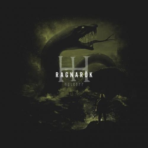 Hulkoff - Ragnarök (2021)